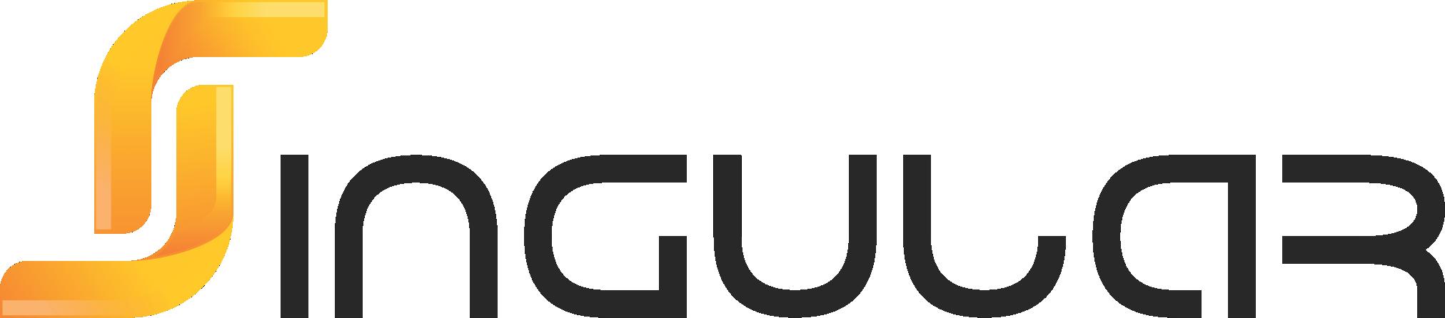 Site Singular Sistemas Oficial