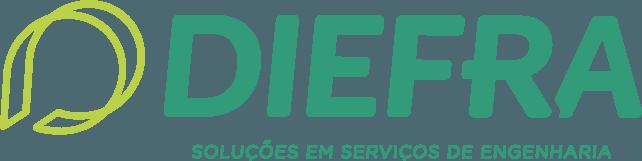 diefra-logo