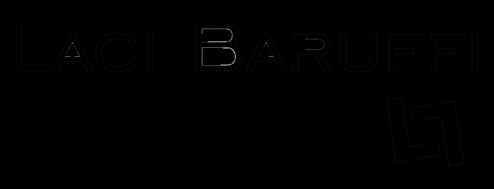laci_baruffi-logo
