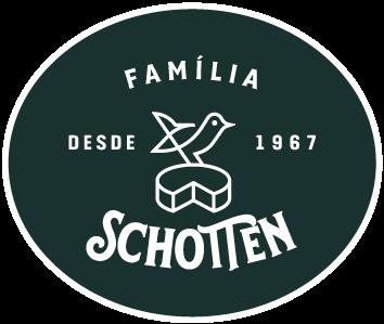 logo-schotten