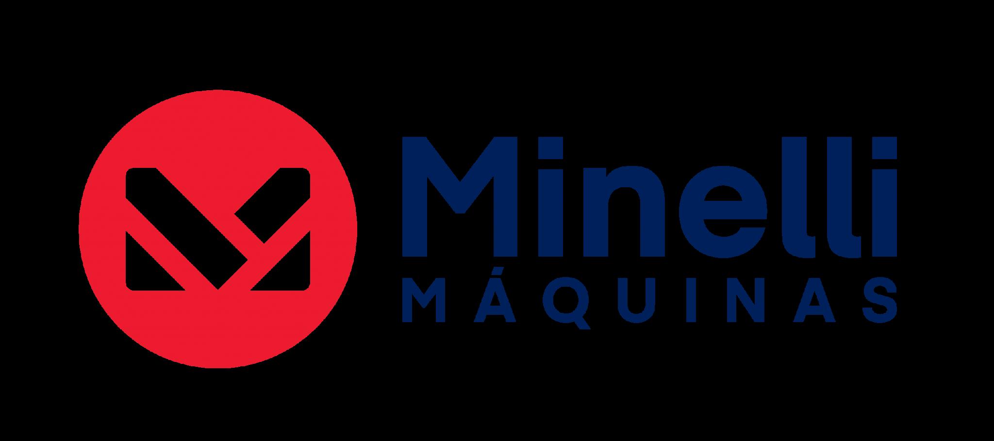 minelli_logo