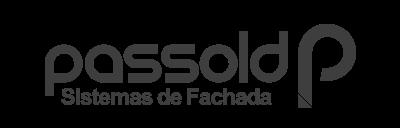 passold-logo