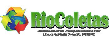 rio_coletas-logo