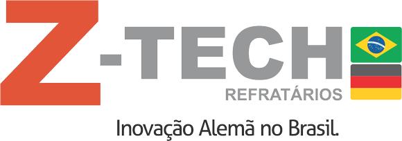 ztech-logo
