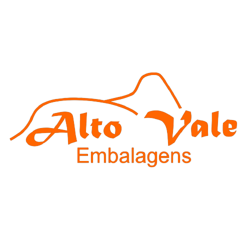 auto_vale_embalagens-logo-removebg-preview