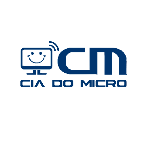 cia_do_micro-logo-removebg-preview (1)